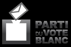 logo-parti-du-vote-blanc-1500x1000px