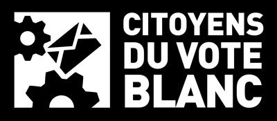 Logo_Citoyens_duVote_blanc_INV_BD_400x175