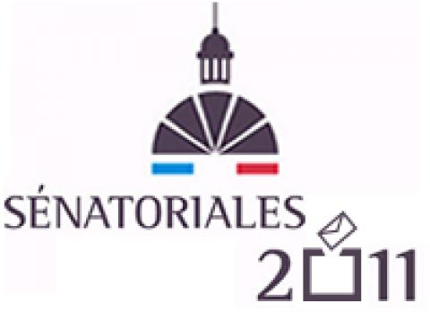 Sénatoriales & Vote Blanc