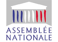 page-accueil-assemblee-nationale
