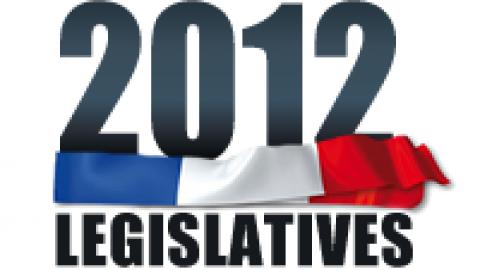 Résultats Législatives Partielles