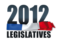 page-accueil-legislatives-2012-resultat