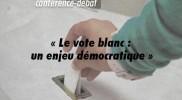 RDV Blanc à Lille 29 janvier 2013