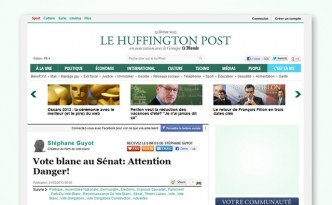 Slider_HuffingtonPost