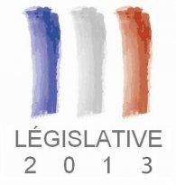 Legislative-2013