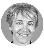Dominique Lalanne