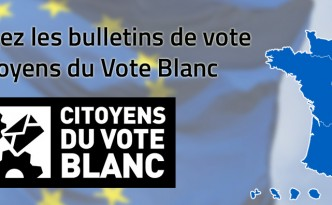 Bandeau-bulletins-de-vote