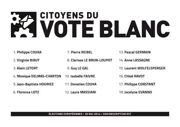Bulletins-de-vote-pour-le-site-web-E