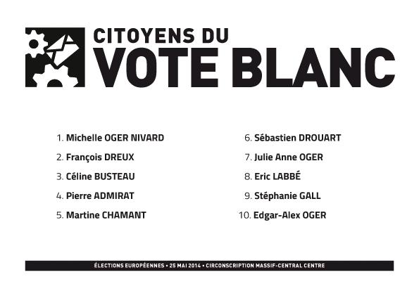Bulletins-de-vote-pour-le-site-web-MCM