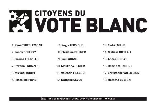 Bulletins-de-vote-pour-le-site-web-O