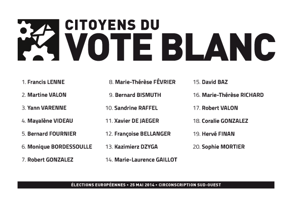Bulletins-de-vote-pour-le-site-web-SO