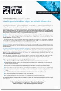 Communiqué-12-05-2014-V3-1