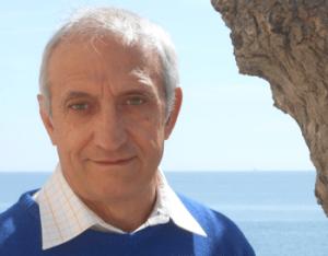 Francis-Lenne-Article
