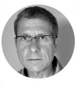 Alain Letort
