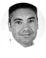 Bruno Chevallier