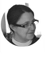 Christine Dufner