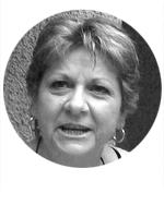 Martine Chamant