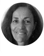 Martine Valon