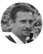 Sébastien Drouart