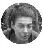Virginie Biaut