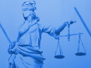 Justice_640