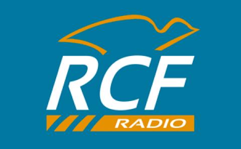 RCF – Interview Michelle Oger-Nivard