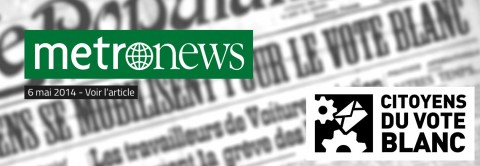 Article Metronews