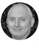 Philippe Couka