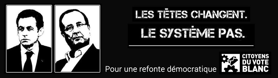 Teteschangentsystemepas1