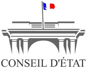 07606257-photo-conseil-detat-logo