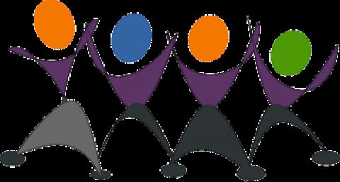 Des associations se regroupent autour du Collectif 2017