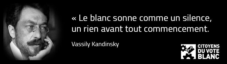 Bandeau-Vassily-Kandinsky