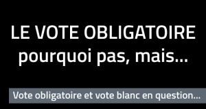 vote-obligatoire