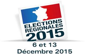 Regionales2015