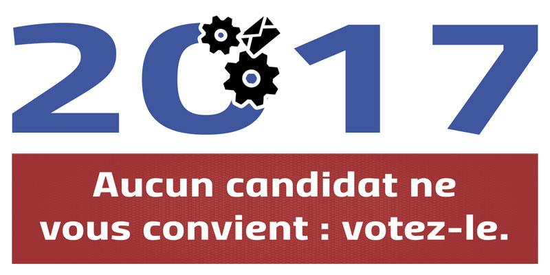 Logo-CVB-Présidentielles_2017