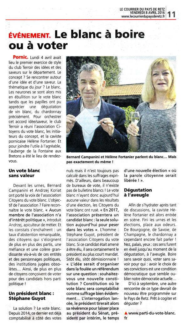 courrier-du-Pays-de-Retz-08-Avril-2016