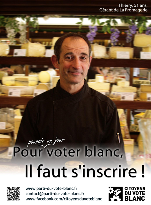 Parti-Vote-Blanc-Affiche-Inscription-Liste-Electorale-2017-1