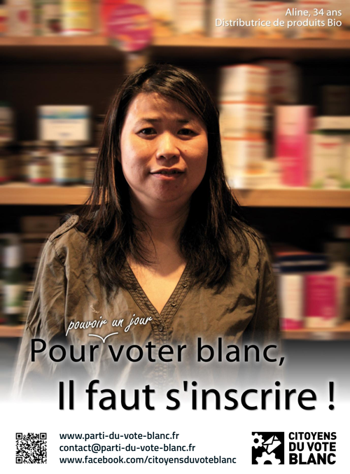 Parti-Vote-Blanc-Affiche-Inscription-Liste-Electorale-2017-2