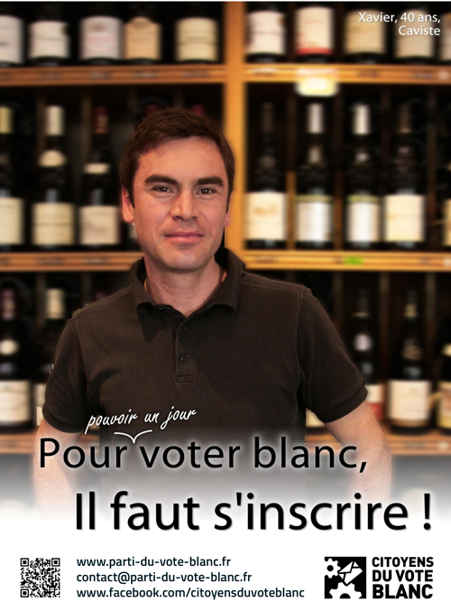 Parti-Vote-Blanc-Affiche-Inscription-Liste-Electorale-2017-3