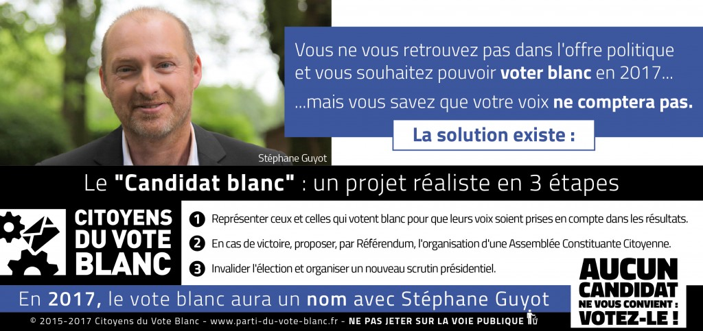 Tract-SG-2017-candidat-blanc