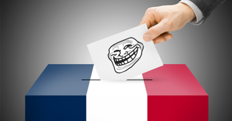 """Marre de voter pour le """"moins pire"""" ? Agissez pour la démocratie !"""