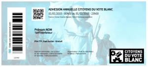 Adhésion2015