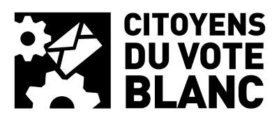 Logo_Citoyens_duVote_blanc_BD_400x175