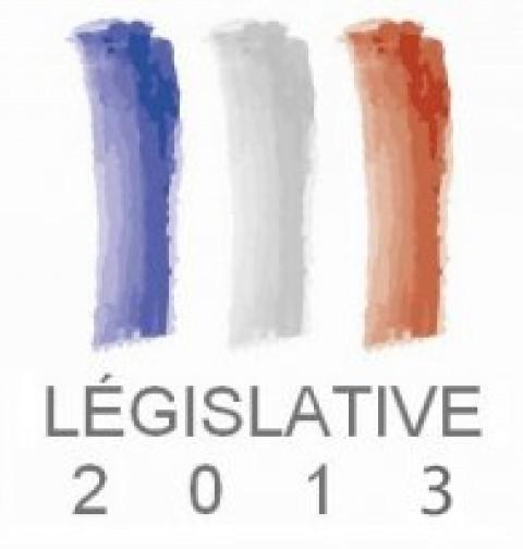 Nouveau record du vote blanc à Villeneuve-sur-Lot !