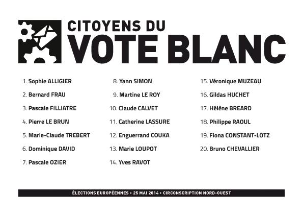 Bulletins-de-vote-pour-le-site-web-NO