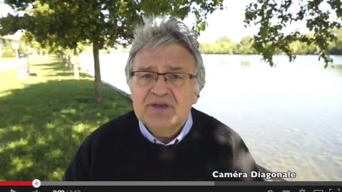 CVB et européennes : vidéo décryptage.