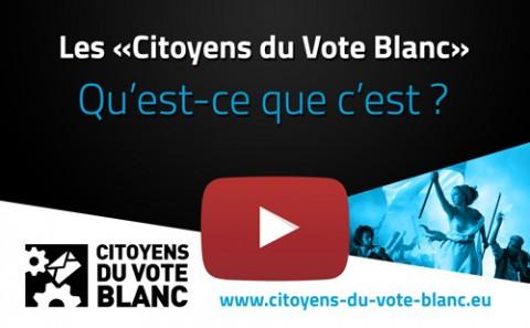 Vidéo : le projet expliqué
