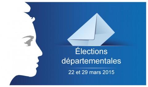 CVB Candidats dans la Nièvre aux départementales 2015 : les résultats.