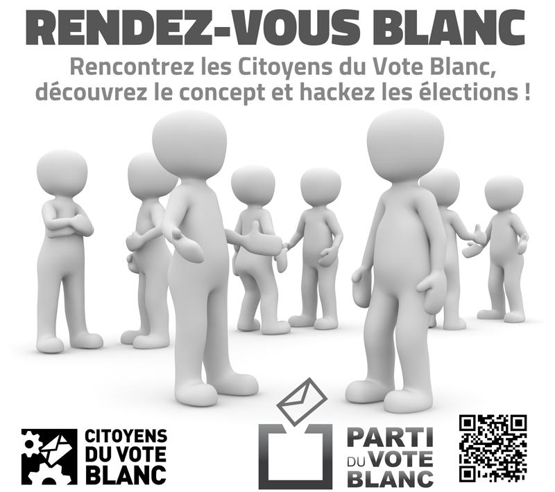 Région de Toulouse : rendez-vous blanc le 25 février