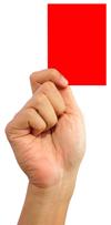 carton-rouge-du-vote-blanc